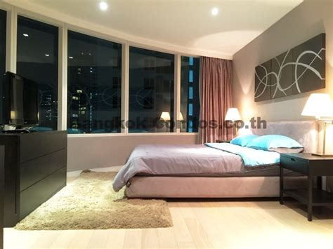 2 bedroom condos for sale buy 2 bedroom eight thonglor 2 bed condo for sale eight