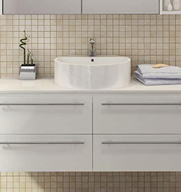 bathroom vanity units brisbane delectable 50 vanity bathroom brisbane inspiration design of classique vanities 07