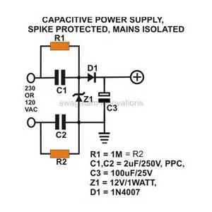 12 volt transformer wiring diagram