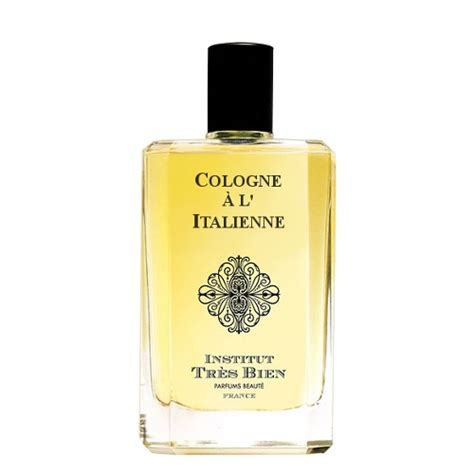 cologne 224 l italienne