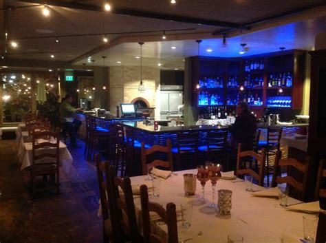 odeum hill ca odeum restaurant renovation hill ca cb process