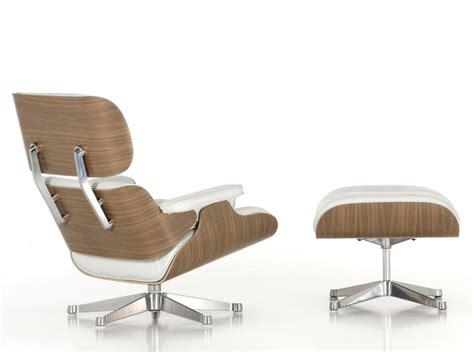 Charles Eames Armchair Design Ideas 15 Best Charles Eames Images On Charles Eames Charles Eames And Chairs