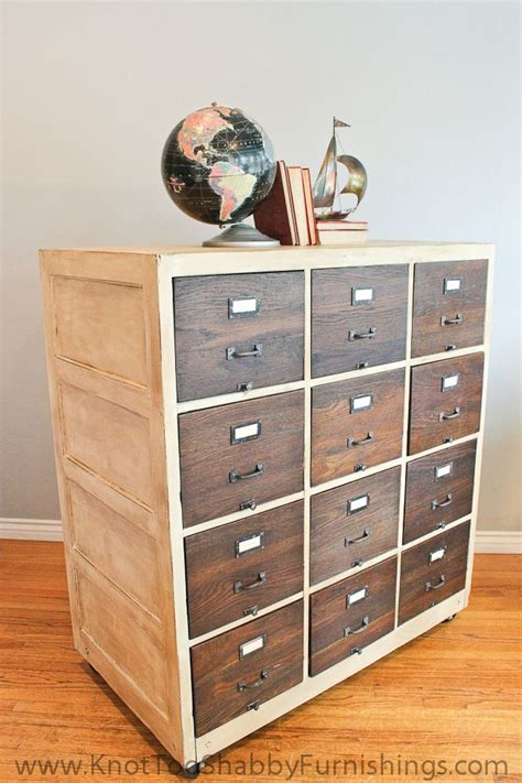diy wood file cabinet best 20 vintage file cabinet ideas on apothecary cabinet vintage metal and antique