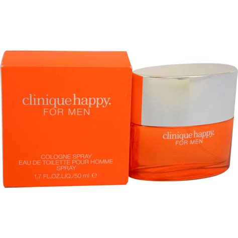 Clinique Happy clinique happy perfume spray 1 fl oz walmart