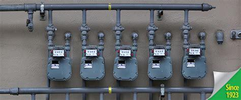 Leak Detection Services Allentown Gas Line Repair Service Gas Leak Detection In