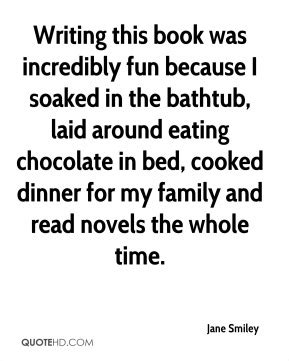 i eat my dinner in the bathtub bathtub quotes page 1 quotehd