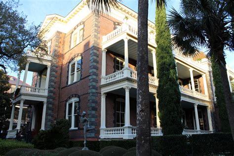 calhoun house calhoun house 28 images the peak of chic 174 the andrew calhoun house charleston