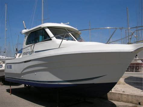 used fishing boats for sale spain used saltwater fishing boats for sale in spain page 4 of