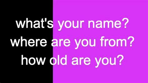 clipart scuola primaria what s your name canzone in inglese scuola primaria