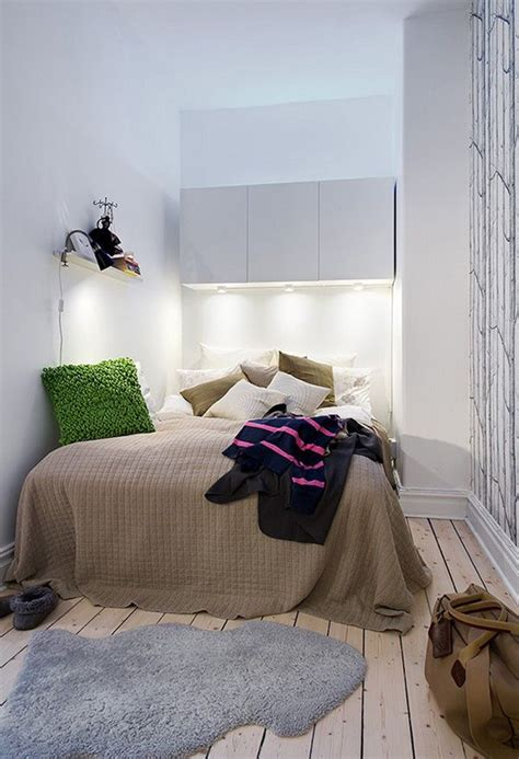 windowless bedroom ideas 180 best images about our new little park slope studio on