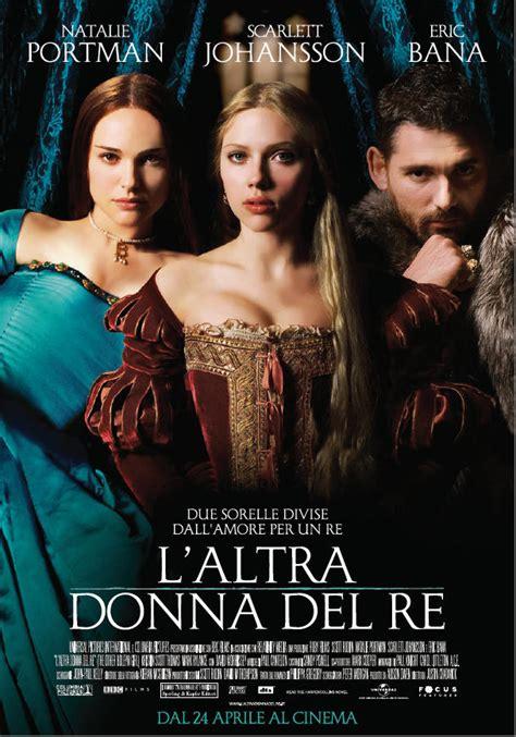 film epici storici category gt gt gt film storici romantici archivi vitaromantica