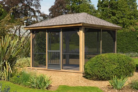 pavilion  pergola options lykens valley gazebos  outdoor living products