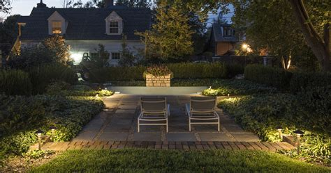 Landscape Lighting Louisville Louisville Patio Lighting Deck Lighting