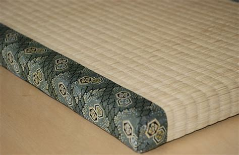 sleep exquisite tatami mats tatami sleep exquisite