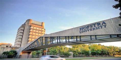 Hofstra Mba by Best Mba Programs In 2018 The Complete List