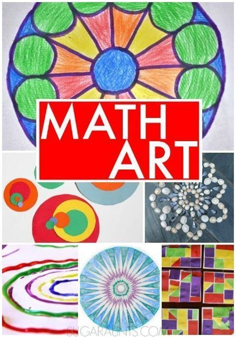 painting math 17 best ideas about math on number pi