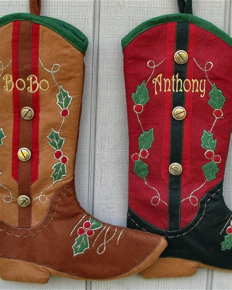 stocking pattern ideas 50 beautiful christmas stocking ideas and inspirations