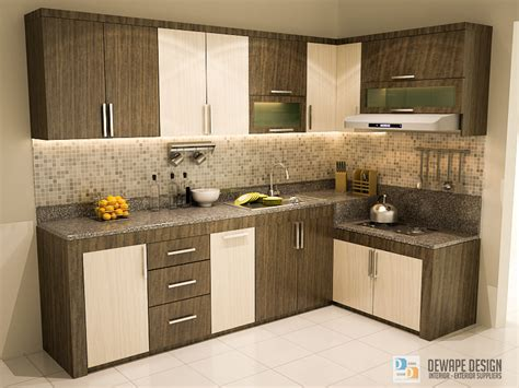 Per Meter Kitchen Set harga kitchen set per meter di malang dewape kitchen set