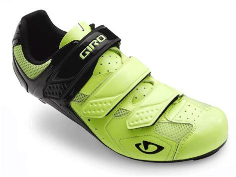 road bike shoe reviews best tri and road bikes shoe reviews complete tri