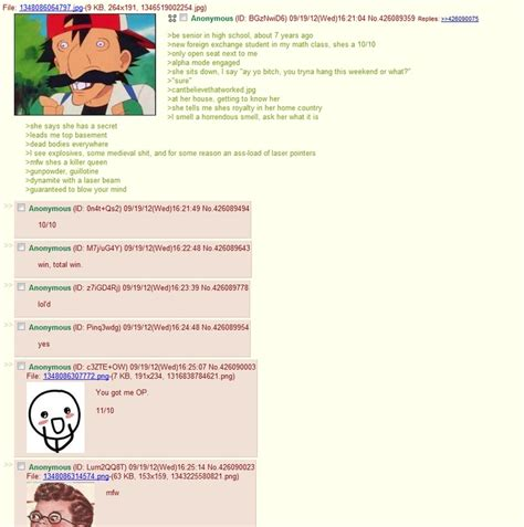 best 4chan 84 best images about 4chan greentext stories and stuff