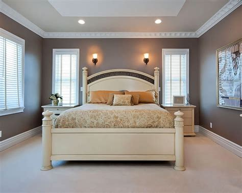 Romantic Bedroom Paint Colors | romantic bedroom color beautiful homes design