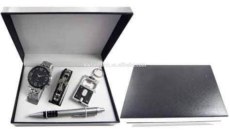 gift set ideas gifts design ideas awesome gift set for mens gift