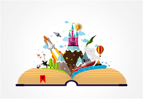 storytellers books storytelling the secret to better content marketing kisbd