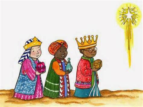 imagenes de los reyes magos en ingles trabalenguas de los reyes magos trabalenguas para ni 241 os