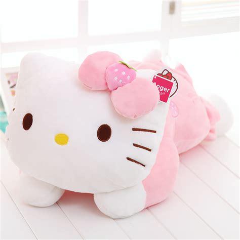 Boneka Forever Friends Red35cm stuffed animals for reviews shopping stuffed animals for