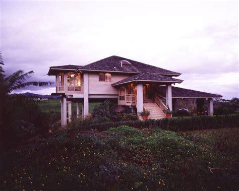 lindal cedar home floor plans lindal cedar homes floor plans