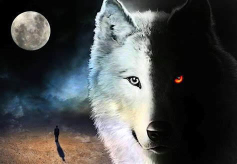 the last wolf the legend of all wolves books two wolves american digest daily browse