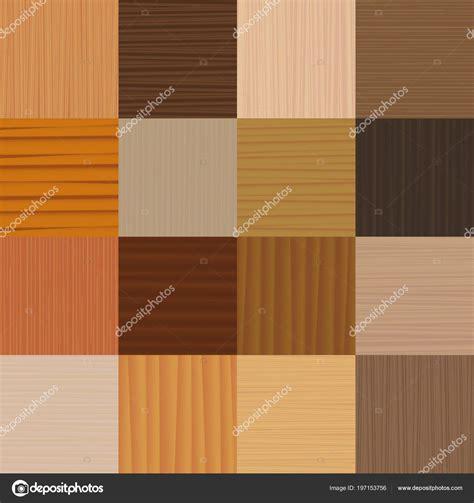 tipo di pavimento parquet tipi di legno