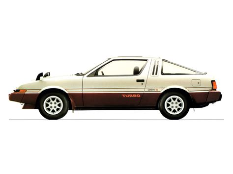 best car repair manuals 1986 mitsubishi starion electronic throttle control my perfect mitsubishi starion 3dtuning probably the best car configurator