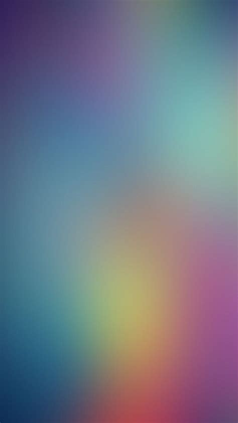 faded colors iphone minimal wallpaper collection