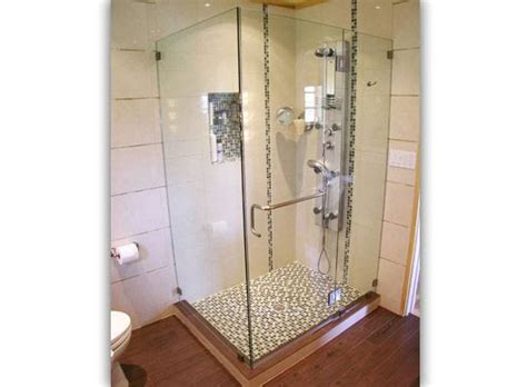 Glass Shower Doors Fort Lauderdale by Best 18 Frameless Shower Doors Fort Lauderdale Wallpaper