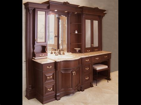 Bathroom Vanities Richmond Hill Vanico Traditional Chateau Bathroom Vanity For Toronto Markham Richmond Hill Scarborough