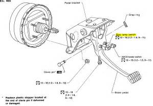 Citroen Xsara Picasso Exhaust System Diagram Secret Diagram Free Wiring Diagram Xsara Picasso