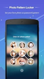 pattern lock screen for windows phone 8 1 photo pattern lock screen diy android apps on google play