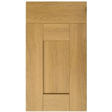 replacement oak kitchen cabinet doors buckingham lissa oak five piece pvc shaker replacement