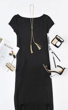 New Basic Maxi Dress Spandek Rayon Black Edition wedding guest dresses for 50 dresses wedding guest dresses