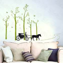 wall decor for home innovative with images of wall decor