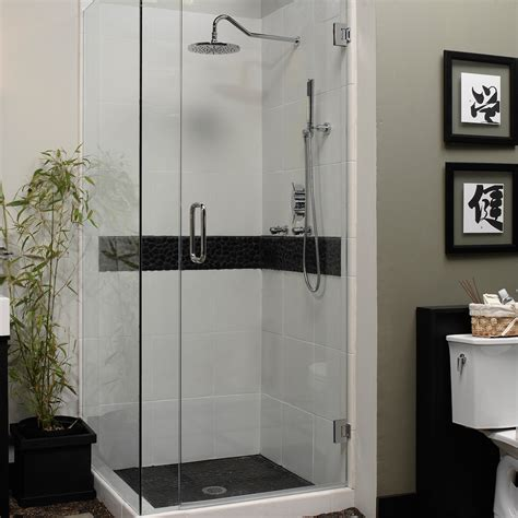 Shower Stall Accessories Shower Stall Accessories