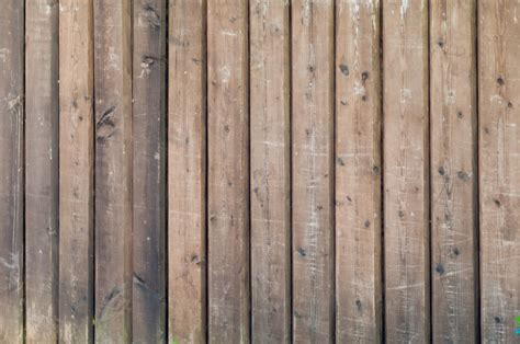 pattern wood download rough wood pattern texture free patternpictures com
