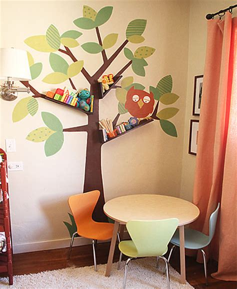 home dzine craft ideas crafty ideas using scrap wood and