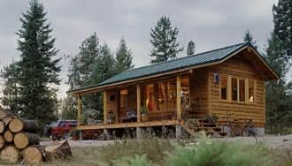 sherpa cabins relaxshacks com thirteen tiny dream log cabins and a
