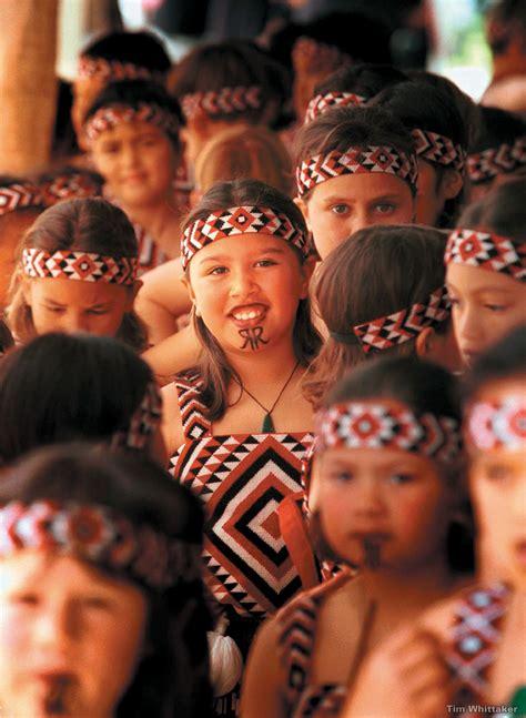 traditional maori tnz traditional maori children navigate