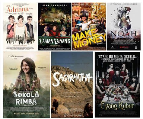 film it tayang di indonesia film indonesia tayang november 2013 simpleaja com