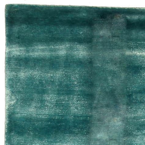 banana silk rug banana silk rug n10703 by doris leslie blau