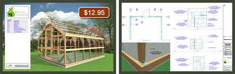 diy greenhouse plans     greenhouse