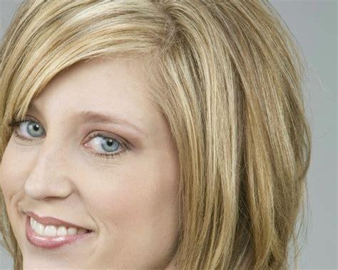 Haare Bleichen by Bleaching Hair To
